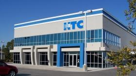 Asus компаниясы HTC брендін сатып алмақ