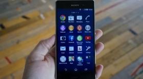 Sony компаниясы Xperia Z3+ смартфонының кемшіліктерін мойындады