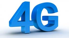 4G пайдаланушыларының Интернет тұтыну деңгейі 10 есеге артты