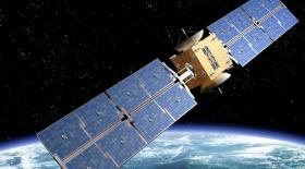 Ғаламтор жылдамдығын арттыру үшін ғарышқа 900 спутник  ұшырылады