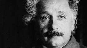 Эйнштейн жұмбағының жауабы