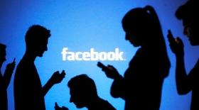 Фейсбук «ФБР-дің» қарауында ма?