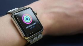 Apple Watch 2 сағаты видеочатқа арналған камерамен жабдықталады