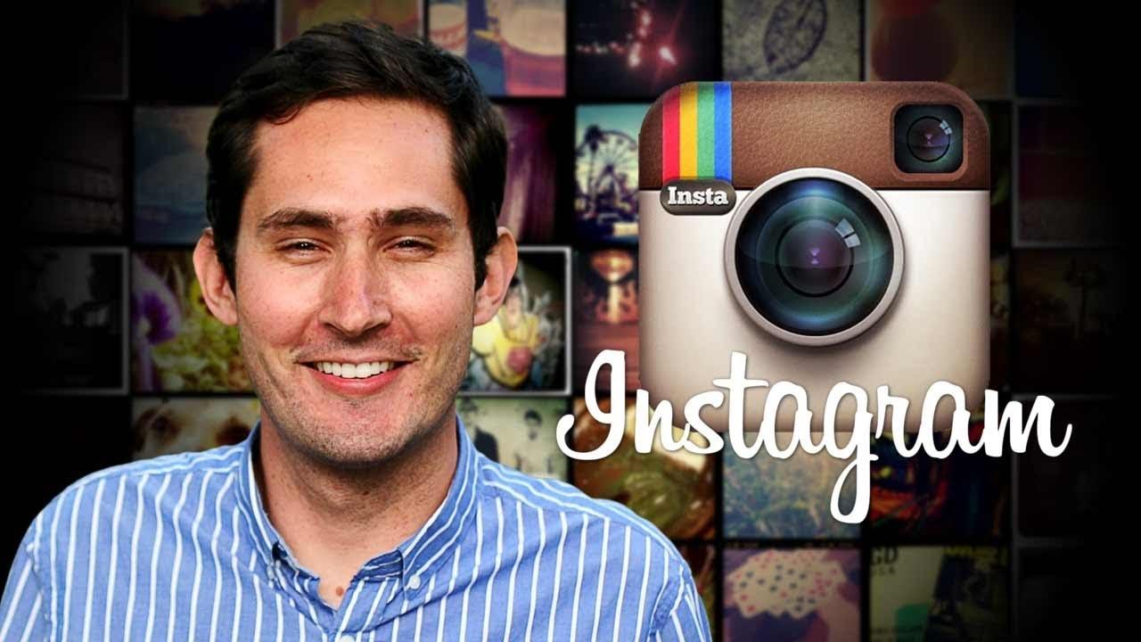 Instagram әлеуметтік желісі қалай құрылды?