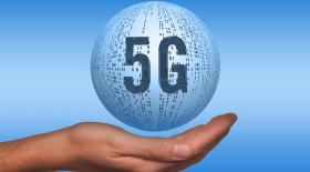 5G қолданыстағы интернеттен жүз есе жылдам болады
