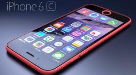 Apple компаниясы арзан iPhone шығара ма?