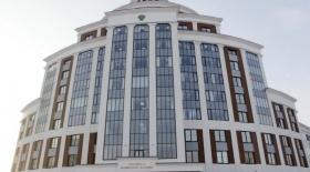 Мектеп түлектеріне Ресей Кеден академиясына түсуге мол мүмкіндік туып тұр