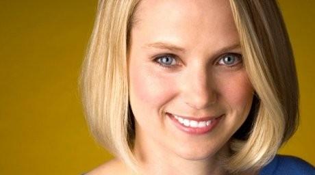 Yahoo!-ды Google-дың топ-менеджері басқаратын болды
