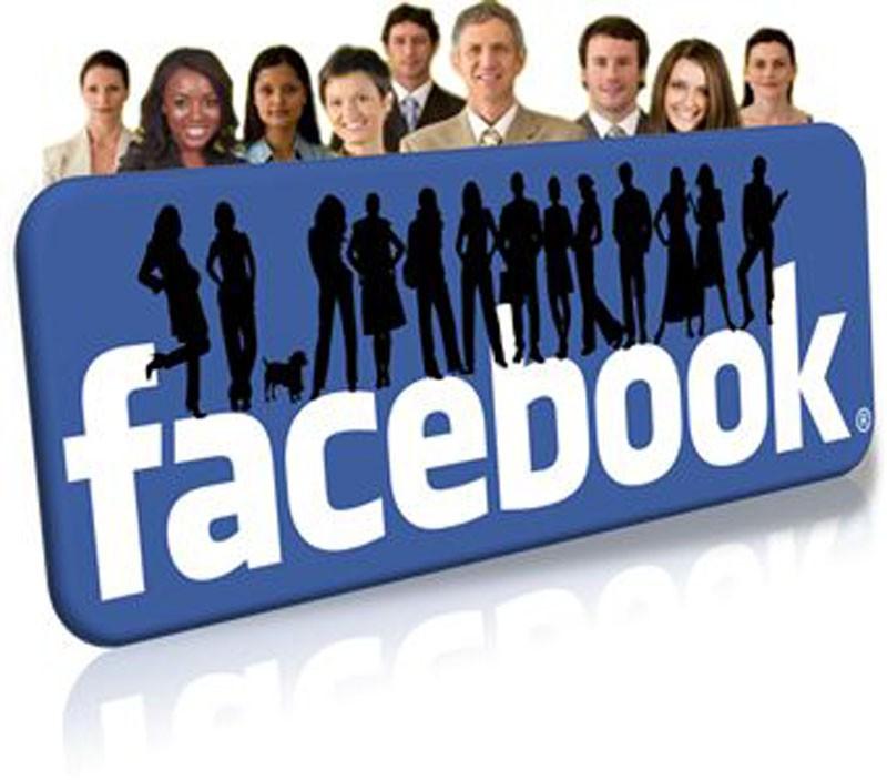 Неміс азаматының туған күніне Facebook-тегі 300 «досы» қонаққа келген