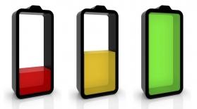 Samsung смартфондары батареясының қуаты екі есе артпақ