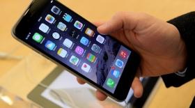 iPhone смартфонын жыл сайын ауыстырасыз ба?
