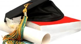 2015 жылы Қазақстан жоғары оқу орындарына қанша грант бөлінді