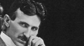 Белгілі ғалым Николо Тесла болашақты қалай болжады?