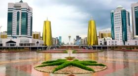Ертең Астана күніне орай Ұлттық музейде мерекелік іс-шаралар өтеді
