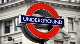 Әлемдегі ең алғашқы метро қайда салынған?