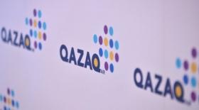 Qazaq Air әуе компаниясы таныстырылды