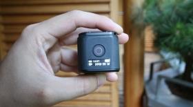 GoPro компаниясы жаңа экшн-камера шығарды (видео)