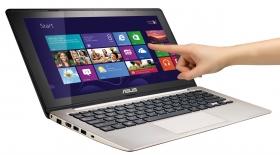 LG ең жеңіл ноутбук шығарады