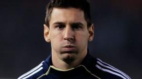 Месси Аргентина құрамасы сапынан кетуі мүмкін
