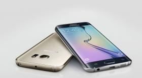 Samsung смартфонға арналған 11К-дисплей шығарады