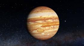 Астрономдар Юпитердің егізін тапты