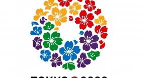 2020 жылғы жазғы Олимпиадаға енуі мүмкін 8 спорт түрі