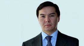 Нұрәлі Әлиев Милан мэріне Smart Astana жобасын таныстырды