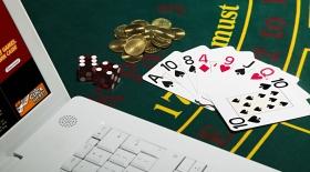 Заңсыз жұмыс істейтін 21 казино жабылды