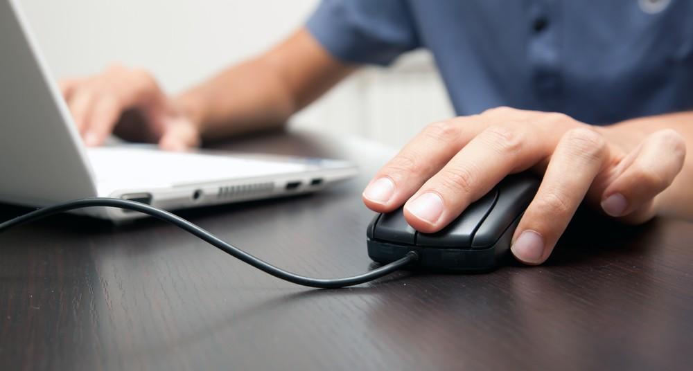 Wi-Fi ел вокзалдарында 2012 жылдың аяғында пайда болады