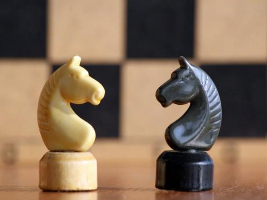 Бүгін халықаралық шахмат күні