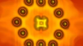 Ғалымдар электрондарды бақылайтын транзистор құрастырды