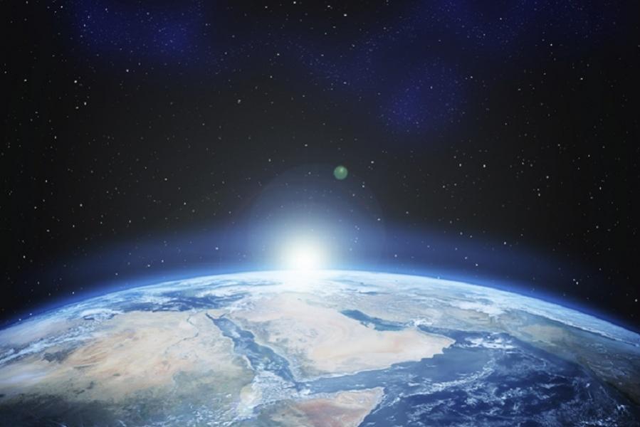Адамзаттың ғарышты бағындыруына не түрткі болды?