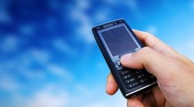 Ұялы телефон мыңдаған адамды ажалдан арашалап жатыр