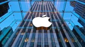 Apple үш айда $50 миллиард табыс тапқан