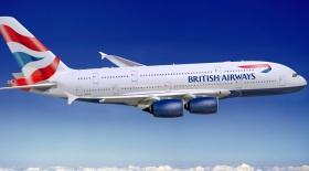 British Airways әуе компаниясы Қазақстанға ұшпайтын болды