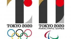 2020 жылғы жазғы Олимпиаданың танымбелгісі таныстырылды (видео)