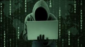 Қазақстанда хакерлік шабуылды анықтайтын орталық құру қажеттігі айтылды