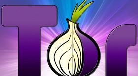 Tor браузерінің аналогы жасалды