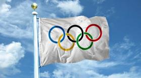 Қазақстандық спортшылар ақ Олимпиада өтетін елді таңдау шарасына қатысады