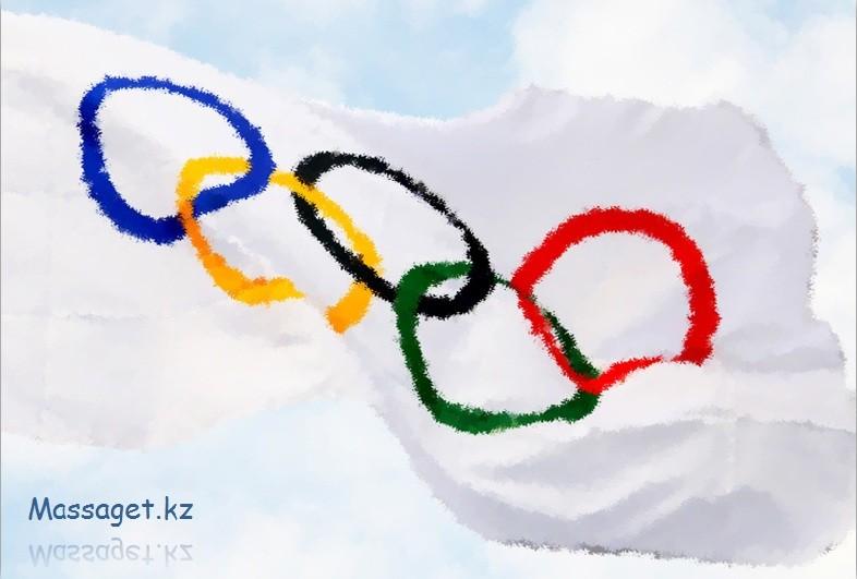 Олимпиада ойындарын тікелей эфирде