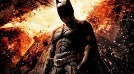 Бэтмен жайлы кино көрсетілімнен алынып тасталуы мүмкін