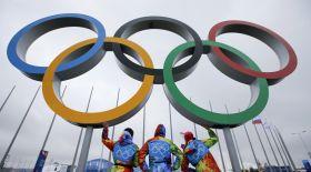 Шетелдіктер қысқы Олимпиаданың Алматыда өтпейтініне өкініш білдірді