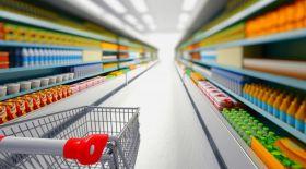 Жақсыбеков Астана супермаркеттерін ретке келтіруді тапсырды