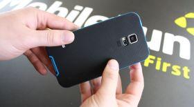 Samsung Galaxy S5 Neo сатылымға шықты