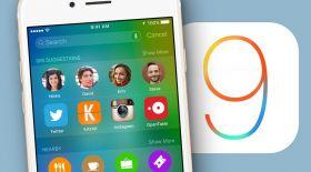 iOS фанаттары Android-ты ұнатып қалды (видео)