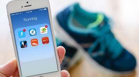 Adidas фитнес-қосымша шығаратын компанияны сатып алды