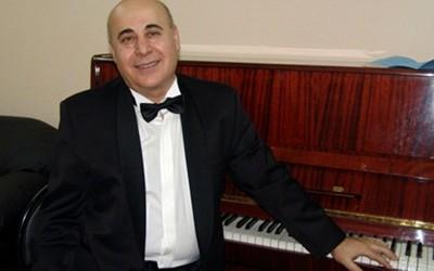 Қазақ операсының жұлдызы Сұлтан Байсұлтанов өмірден озды