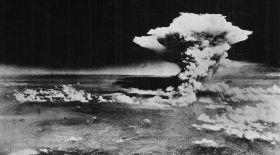 АҚШ Хиросима мен Нагасаки үшін Жапониядан кешірім сұрамайды