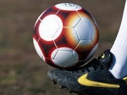Футболдағы егіз ағайындылар