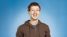 Өз жұмысын хакер болып бастаған миллиардерлер